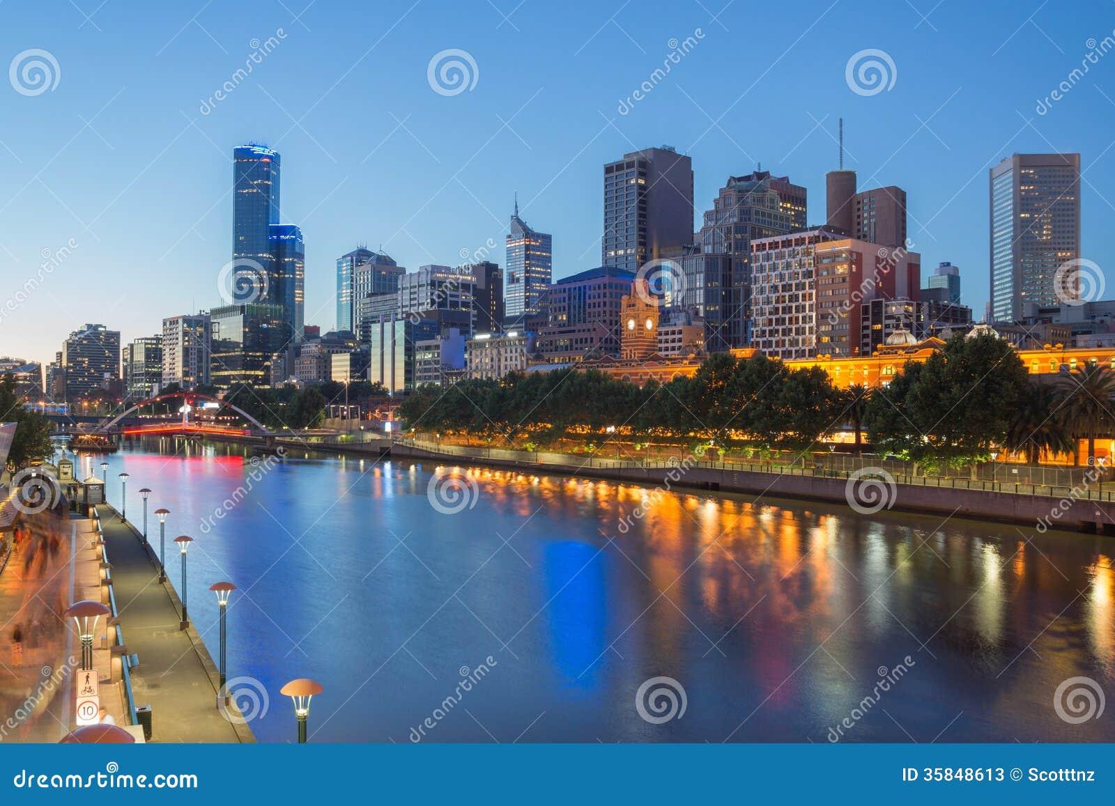 Date night austin in Melbourne