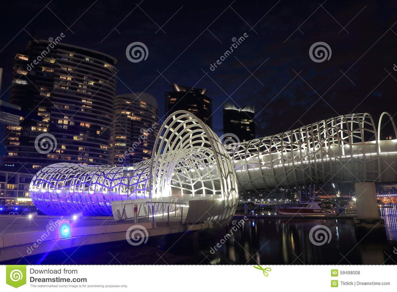 Modern Architecture Melbourne melbourne modern architecture australia editorial stock photo