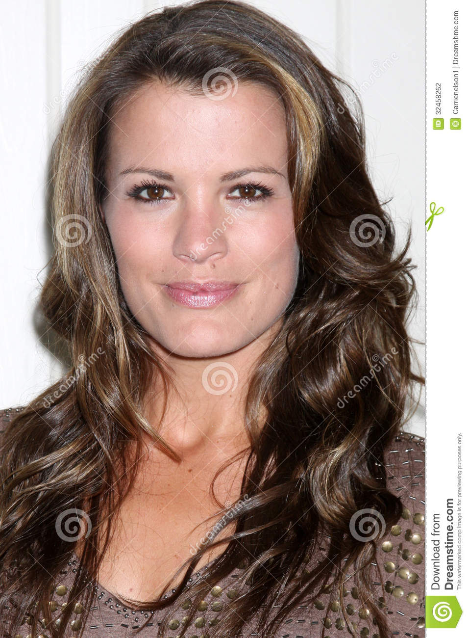 melissa claire egan and justin hartleymelissa claire egan family, melissa claire egan, melissa claire egan twitter, melissa claire egan instagram, melissa claire egan husband, melissa claire egan net worth, melissa claire egan wedding pictures, melissa claire egan pregnant, melissa claire egan bio, melissa claire egan feet, melissa claire egan leaving y r, melissa claire egan parents, melissa claire egan height, melissa claire egan and justin hartley, melissa claire egan wedding, melissa claire egan hot, melissa claire egan wedding photos, melissa claire egan bikini, melissa claire egan facebook, melissa claire egan measurements