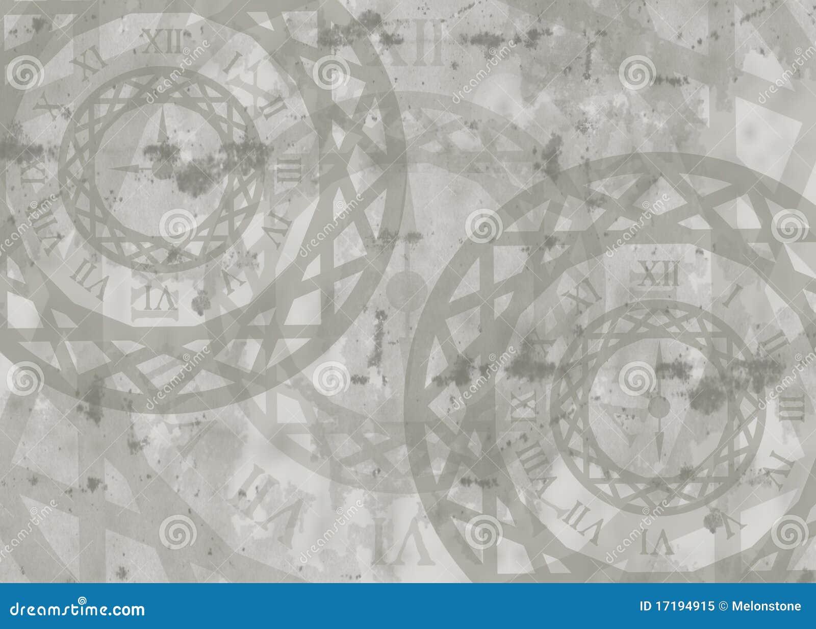 Mellow Card Clock Background Royalty Free Stock Photo ... | 1300 x 1018 jpeg 113kB