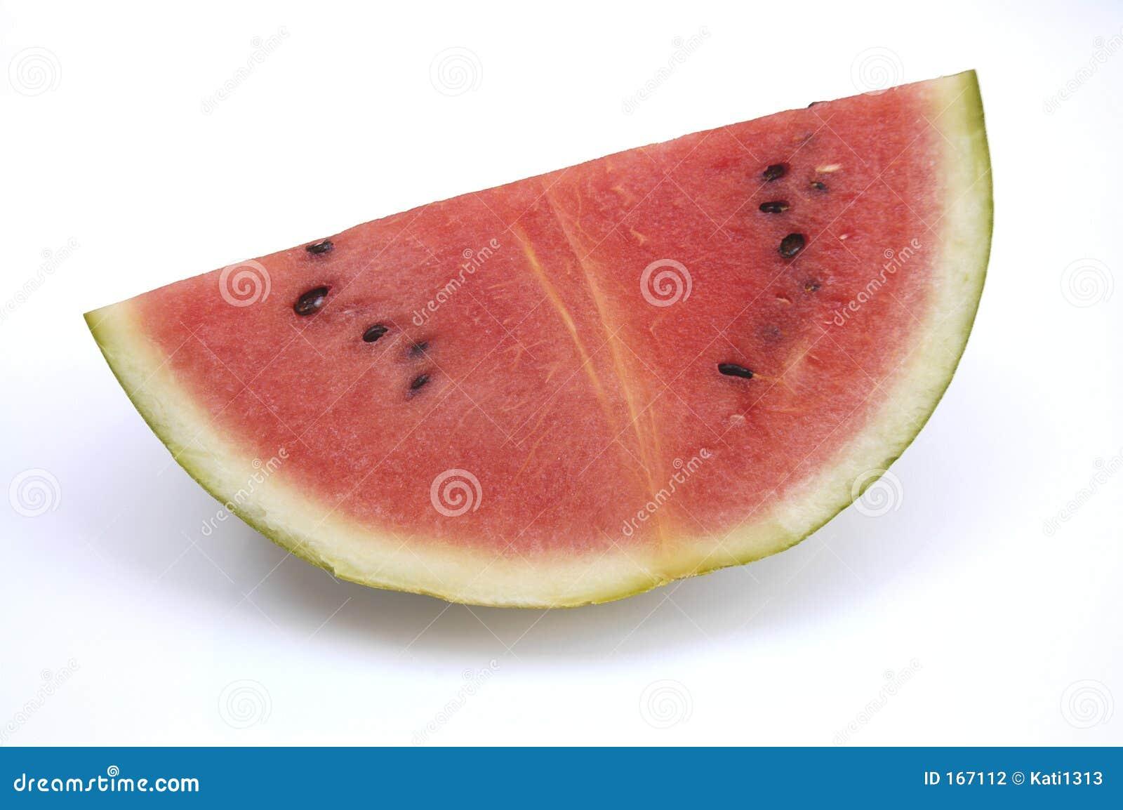 Melon IV