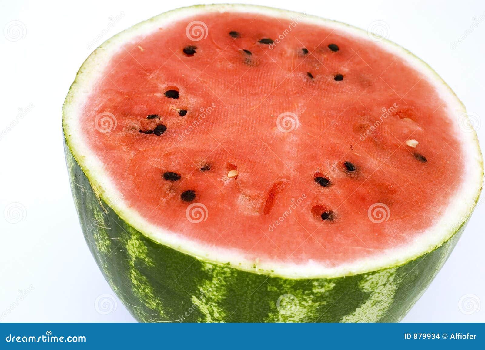 Melon przeciwpożarowe
