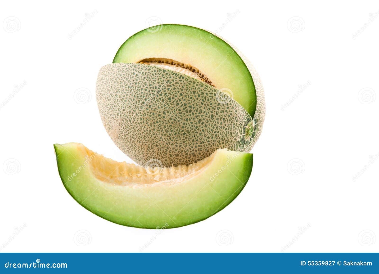 Melone del cantalupo