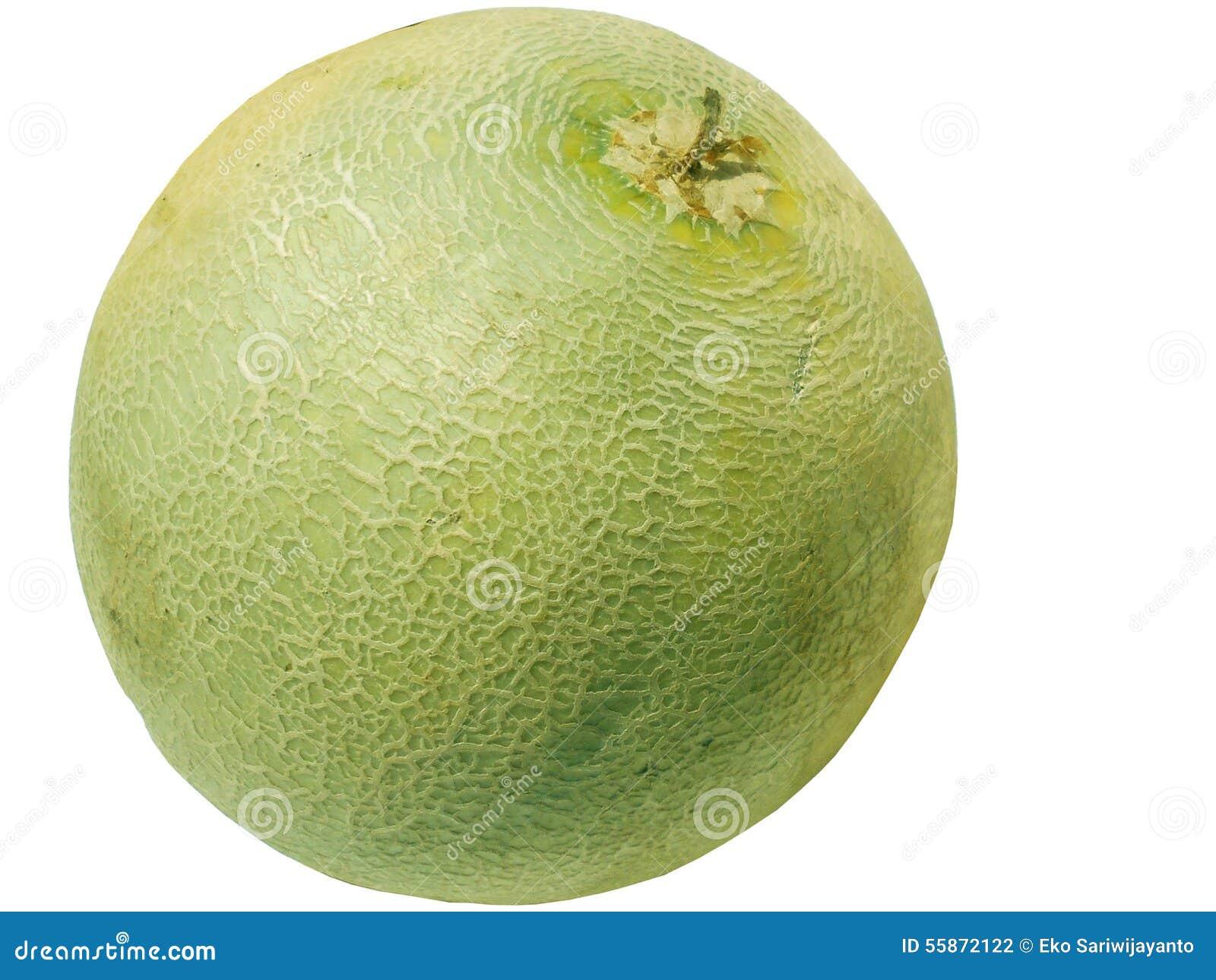 melone frucht stockfoto bild 55872122. Black Bedroom Furniture Sets. Home Design Ideas