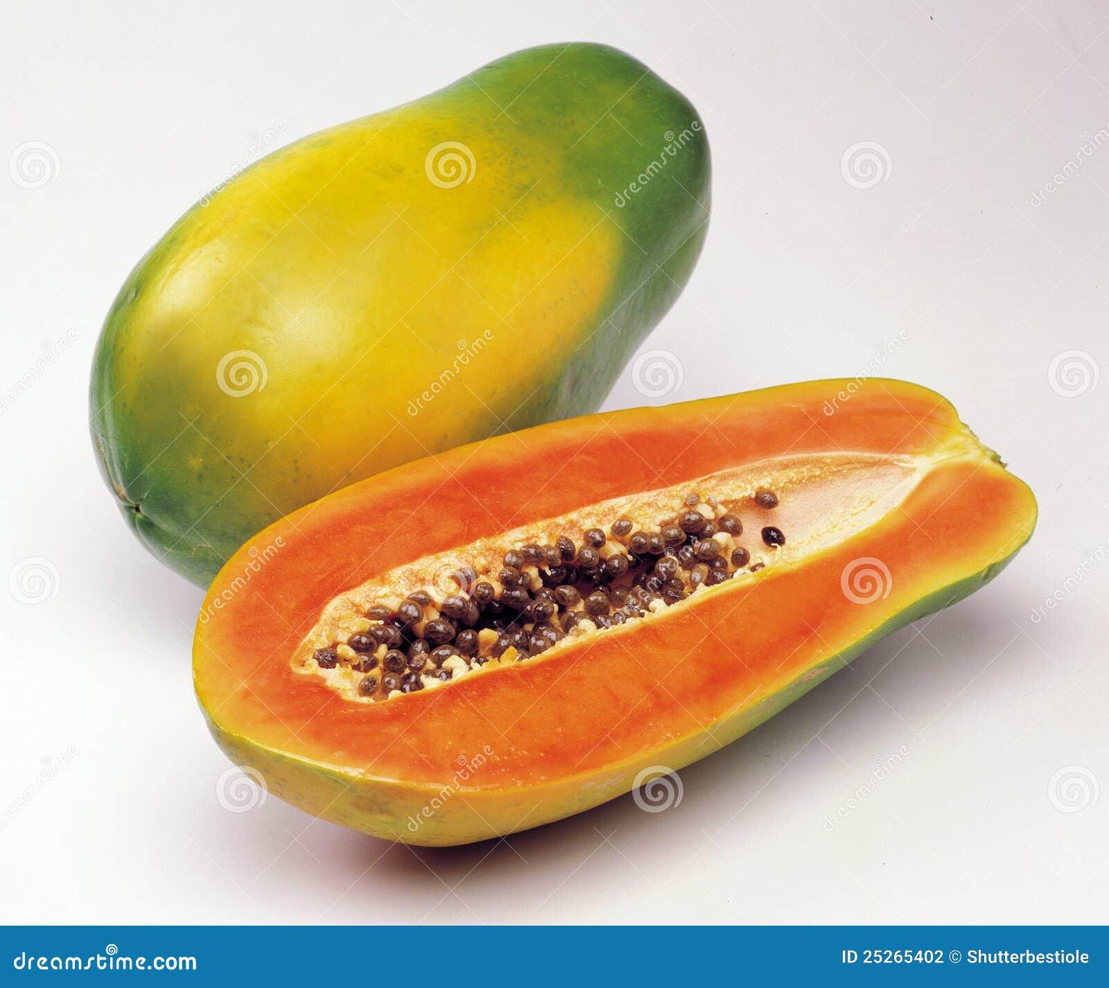 Melonowiec