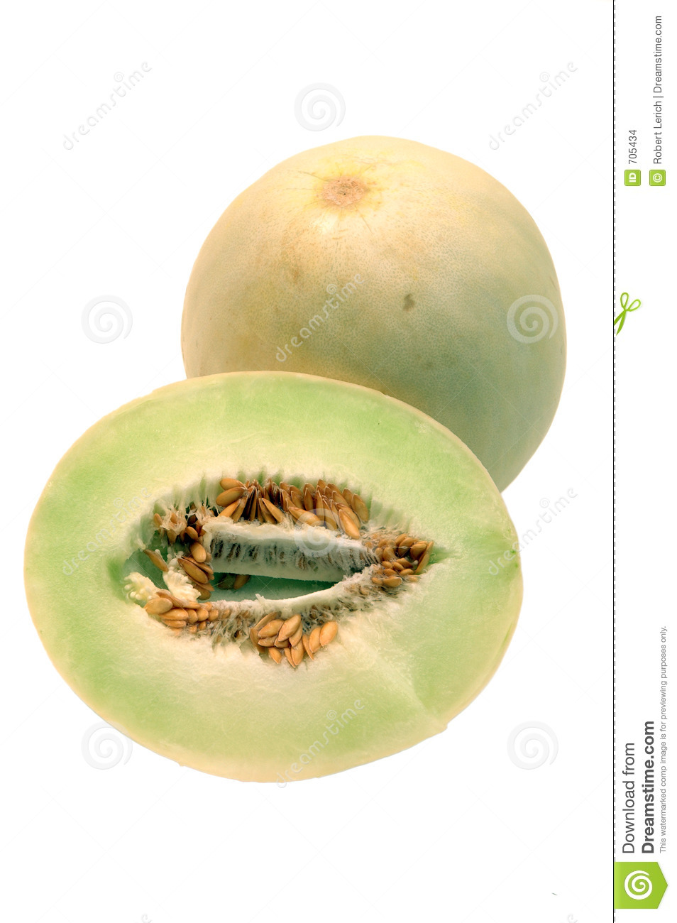 Melon Diet For Healthy Weight Loss