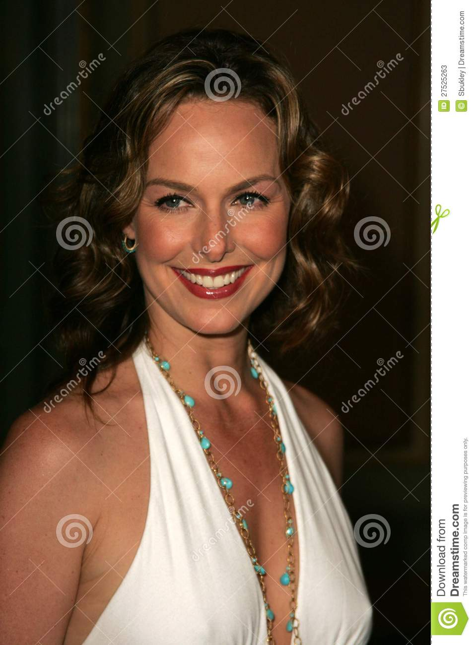 Melora Hardin nude (12 pics), images Boobs, iCloud, lingerie 2018
