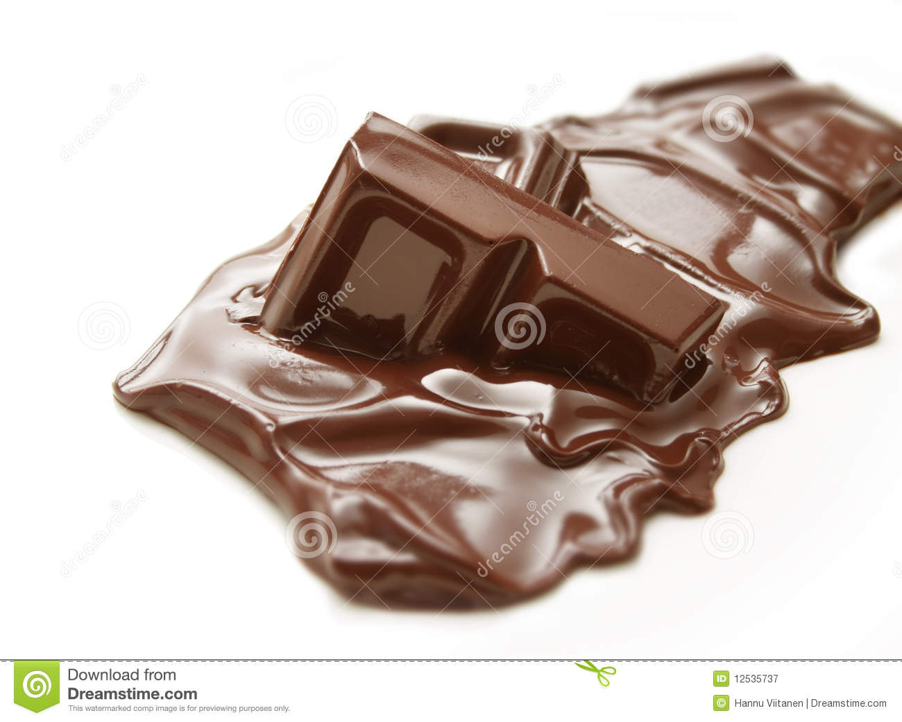 external image melting-chocolate-bar-12535737.jpg