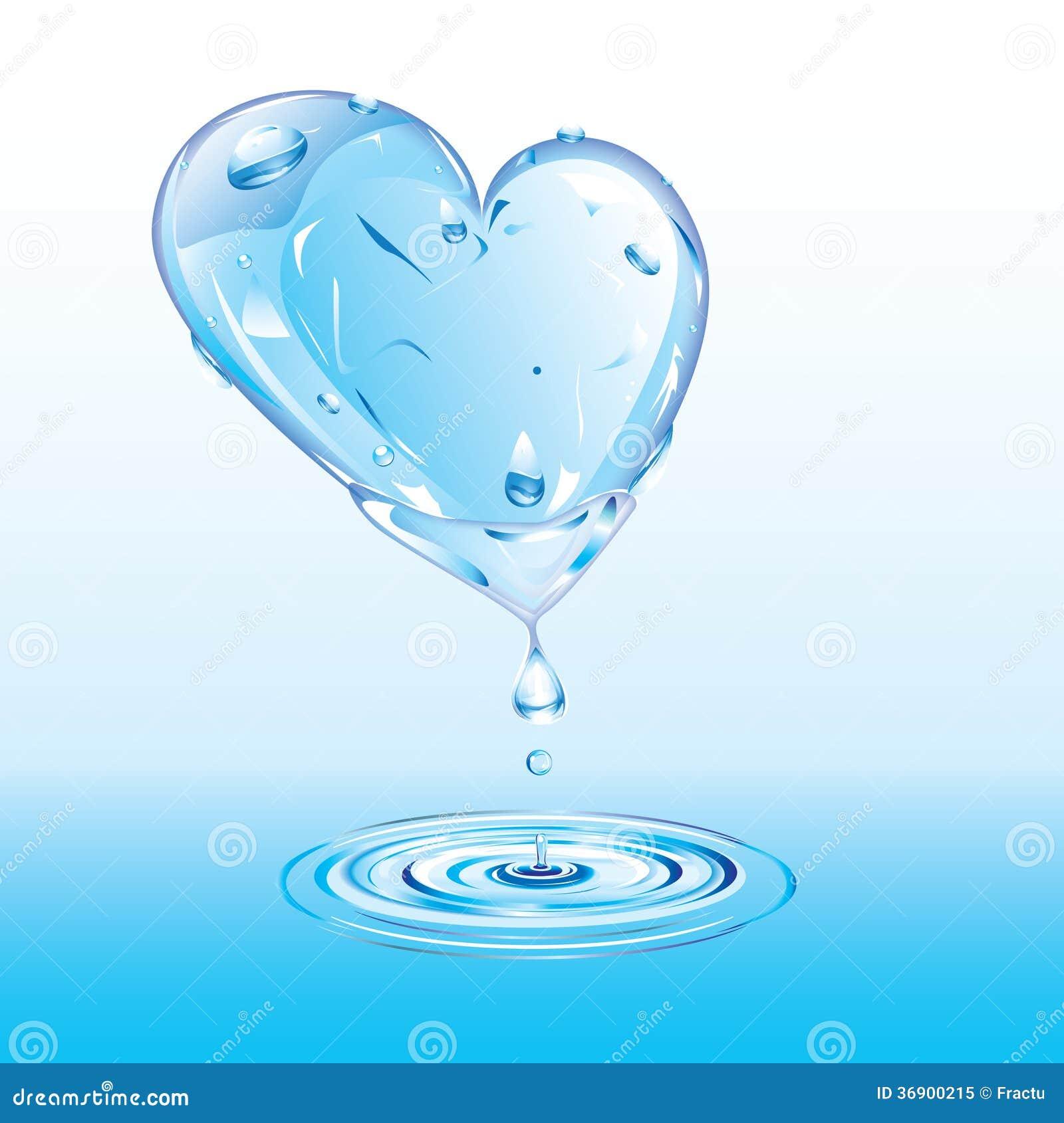 heart of ice by Ka-Kind on deviantART | Ice heart, Heart