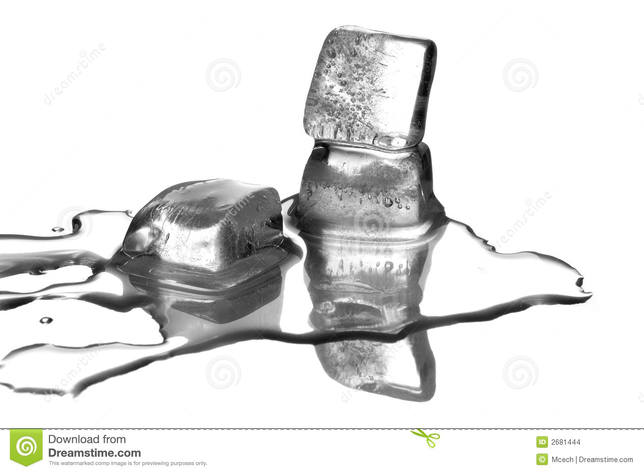 Stock Images Melting Ice Cubes Image2681444 in addition R8 also Homework and Drawings 2014 2015 as well Royalty Free Stock Photo Black Calculator Icons Set Isolated White Background Image39005675 together with 981844 Equipment Parts 4. on area calculator