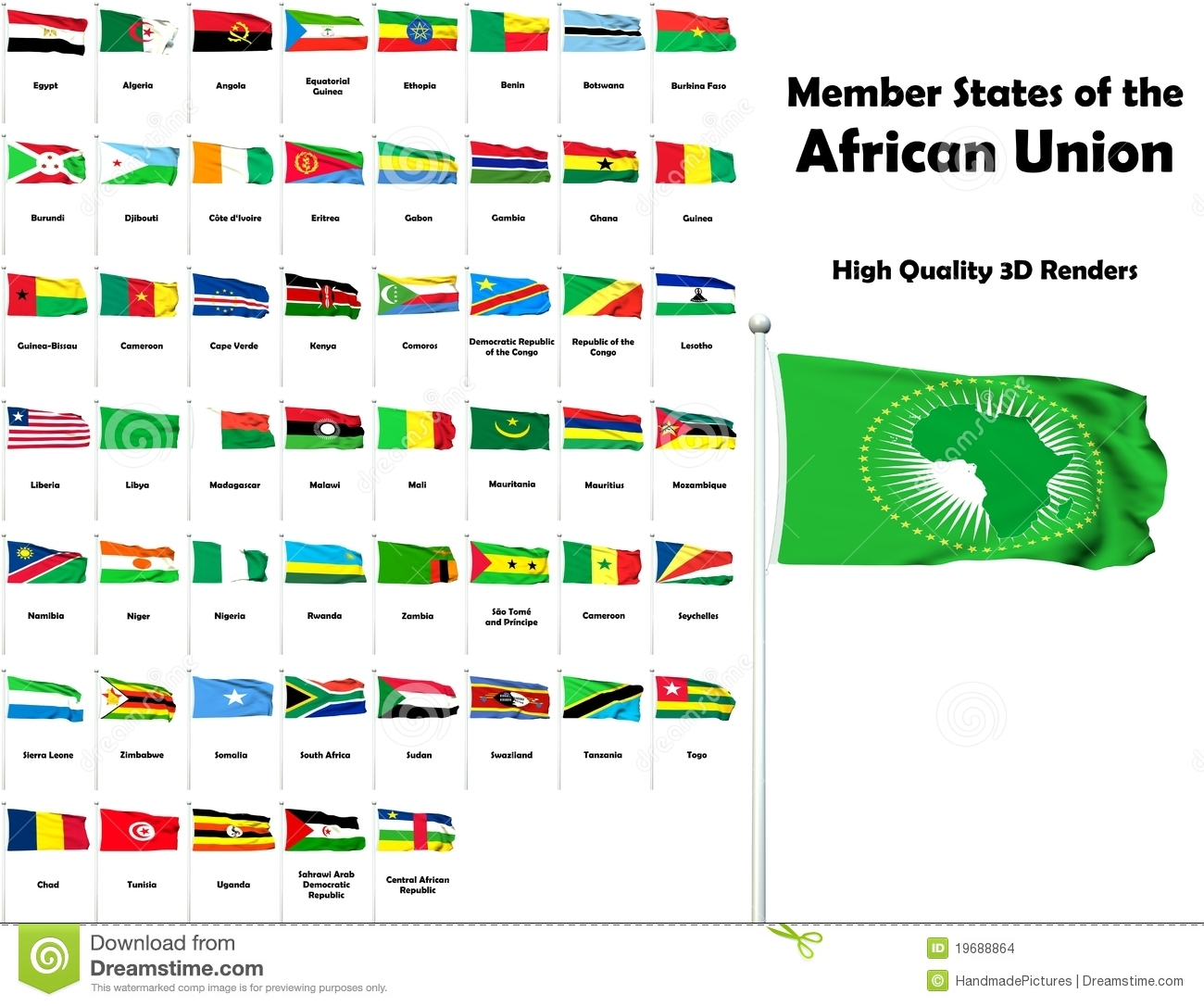 the purpose of the organization of african union Vision of the african union the vision of the african union is that of: they will also encourage the development of a service culture for the entire organization.