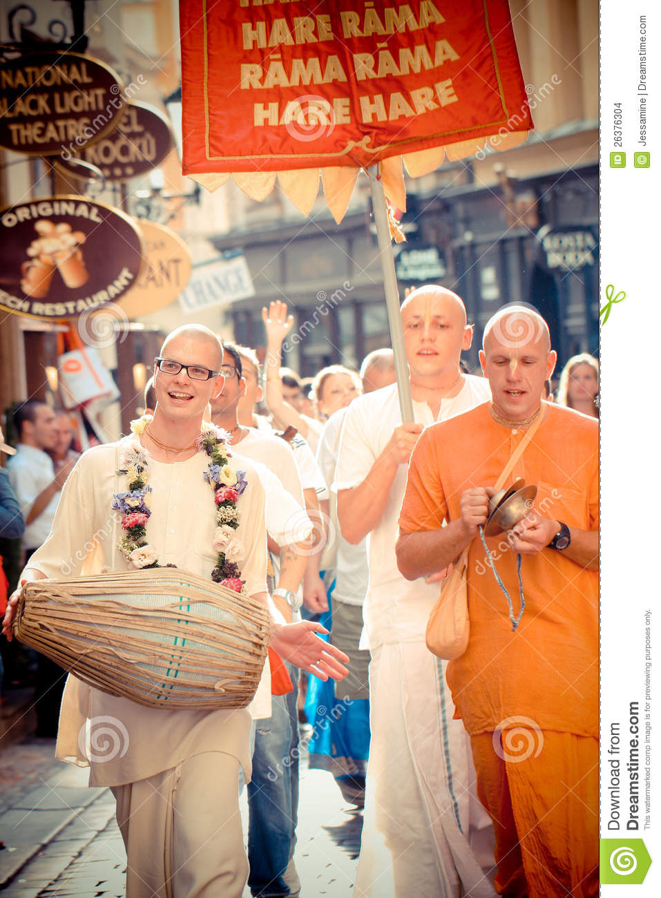 hare krishna online dating Hare krishna views of homosexuality, and especially the view of the international society for krishna consciousness (iskcon) towards lgbt issues, are similar to their views of heterosexual relationships, ie because the living entity is identifying with the body, any attraction based on the desire to gratify the body and its.