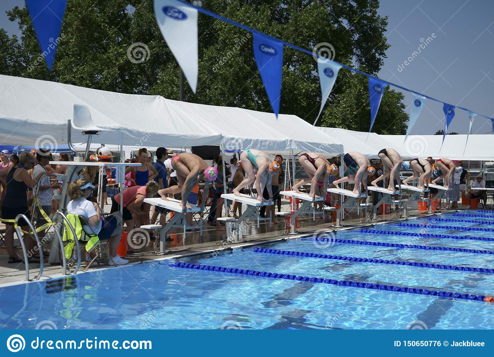 74 603 Aquatic Park Photos Free Royalty Free Stock Photos From Dreamstime