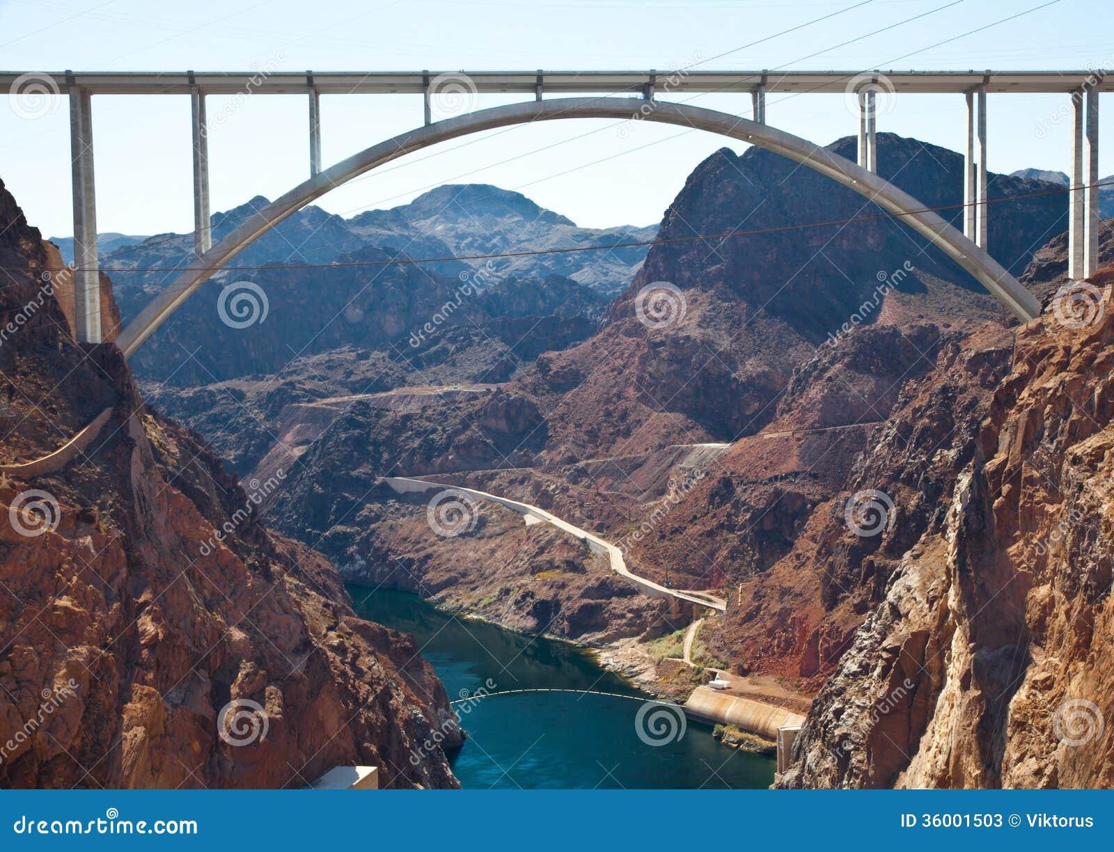ark how to build bridge