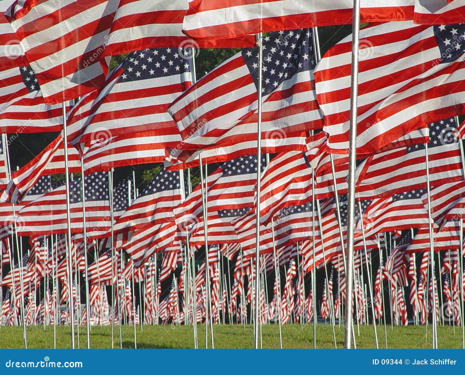 Memorial nacional