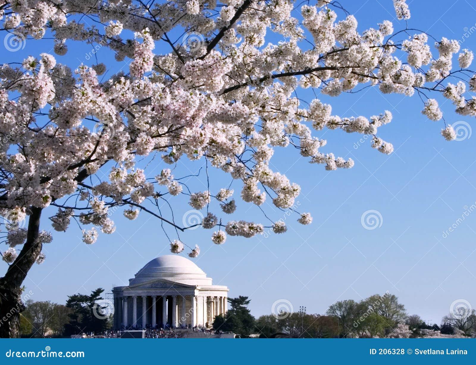 Memoriale del Jefferson