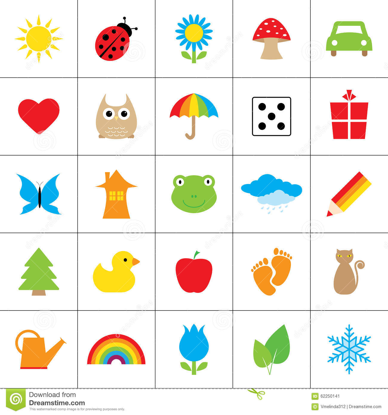 Memory Games For Kids Free Download