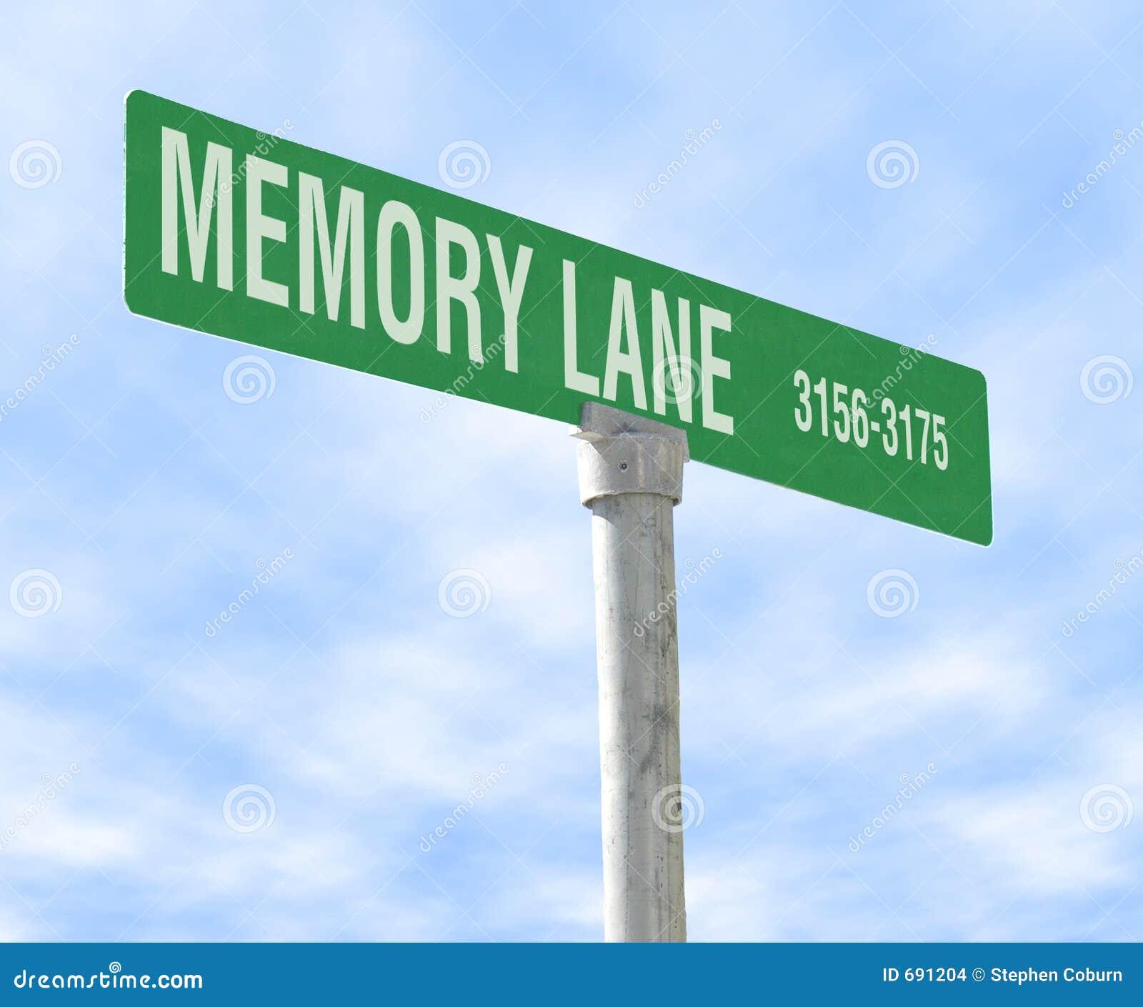 Memory Lane Classic Car Junkyard