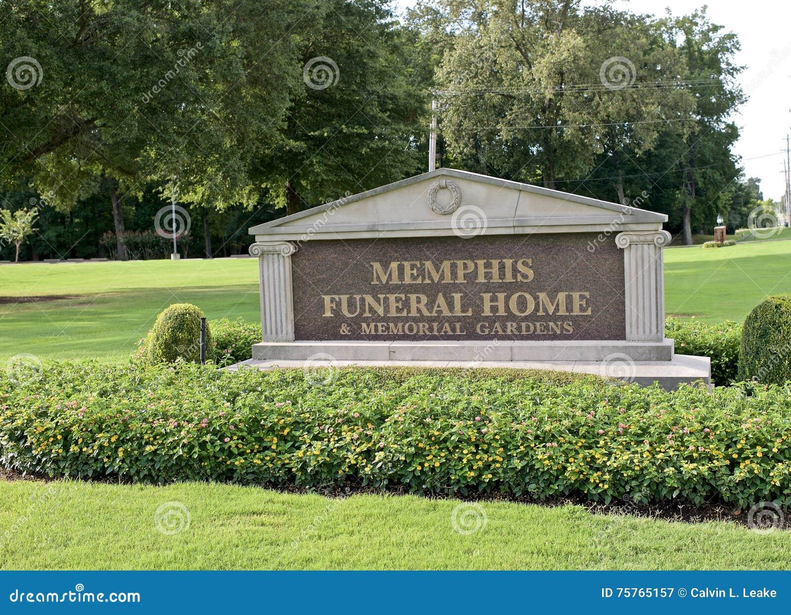 Memphis Memory Gardens Tn Garden Ftempo