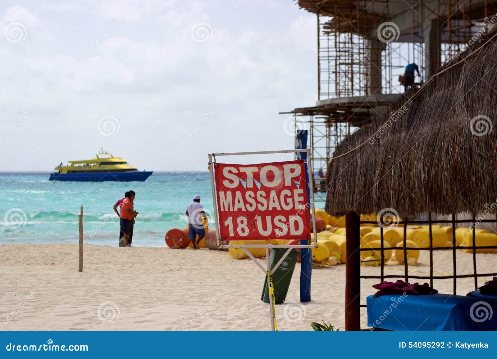 Best Sea Food Restaurant In Playa Del Carmen