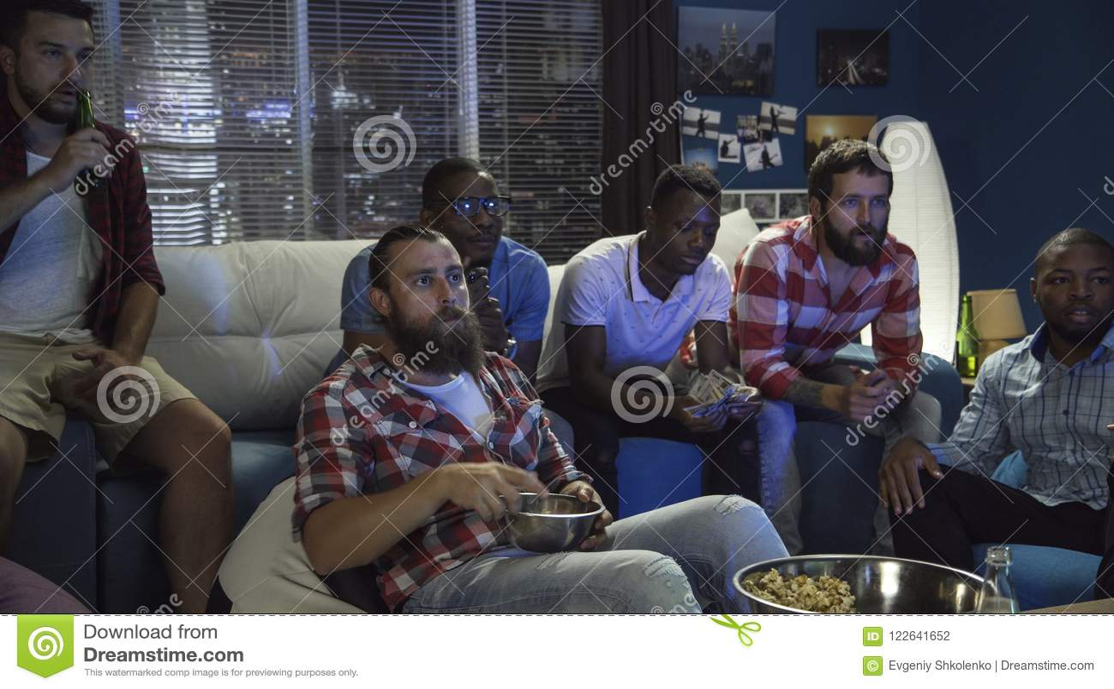 Sofa betting football betting secrets