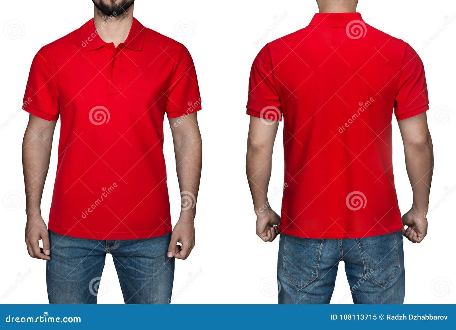 Polo Shirt Template Navy Blue Agbu Hye Geen