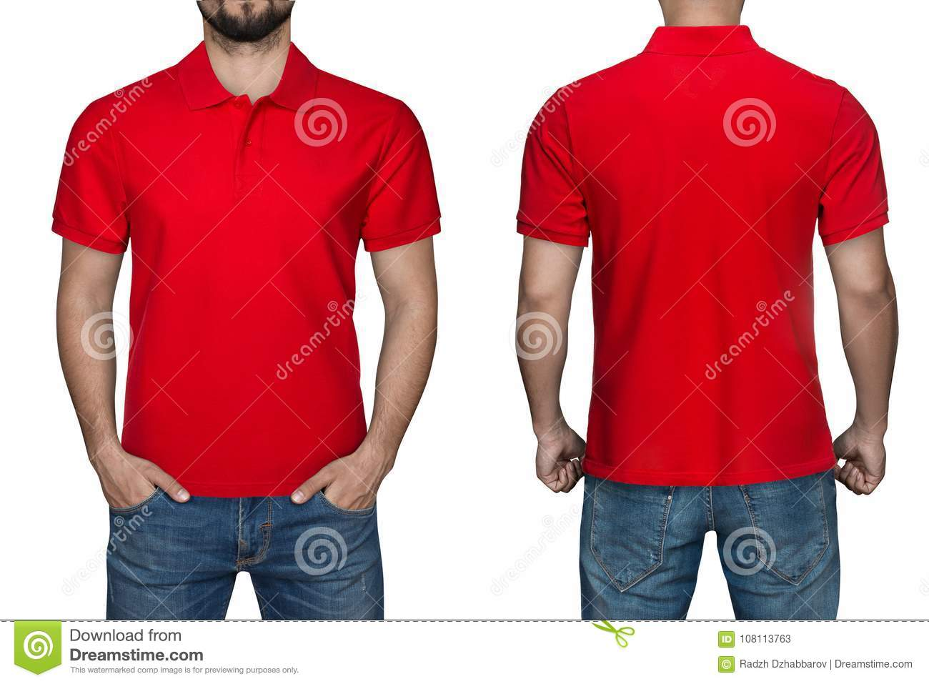 Navy Blue Polo Shirt Template Artistic Endeavours
