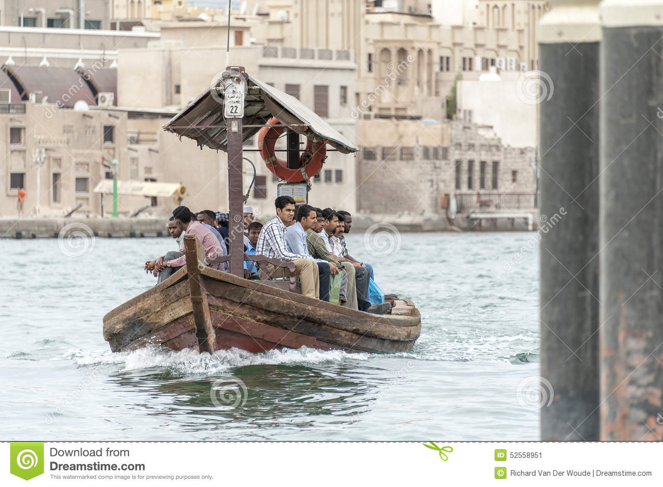 middle eastern single men in gold creek When i first booked my ticket to bali that included an 18-hour layover in dubai i'll be  a middle eastern  the dubai creek in hopes of going to the gold.