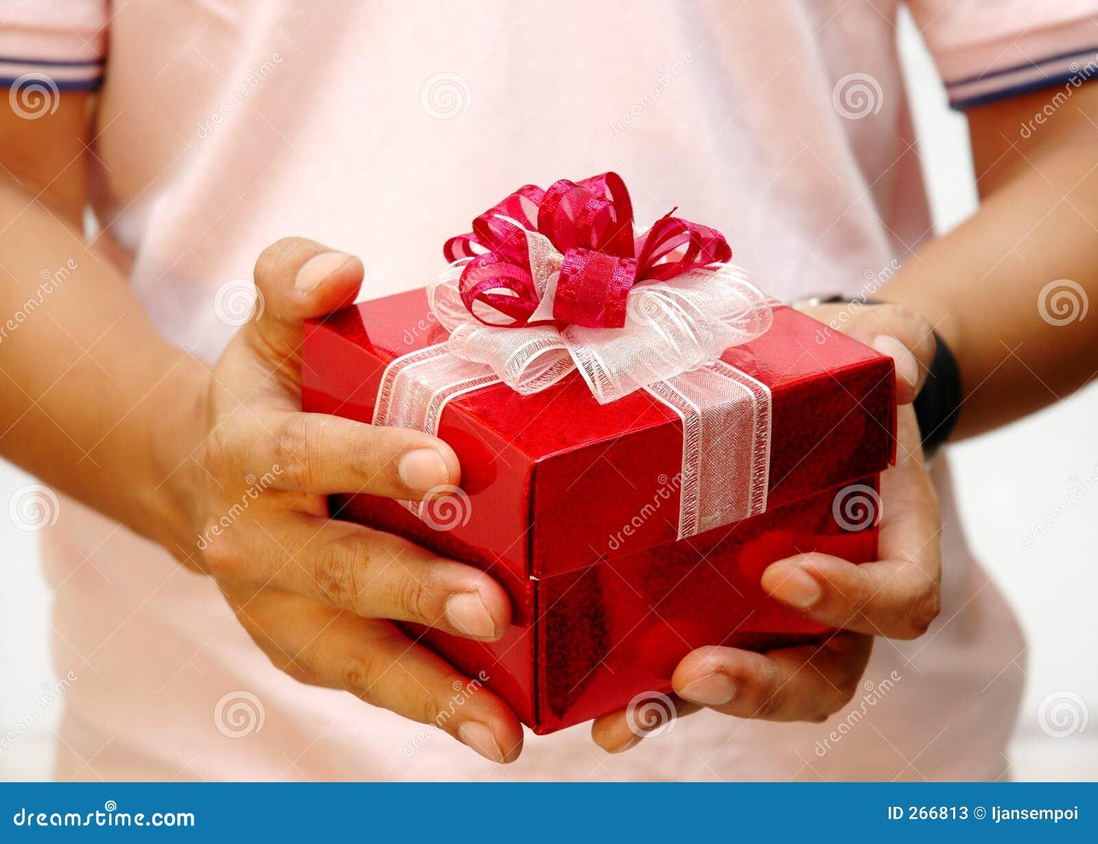 Подарки для девушки. Что подарить девушке 88