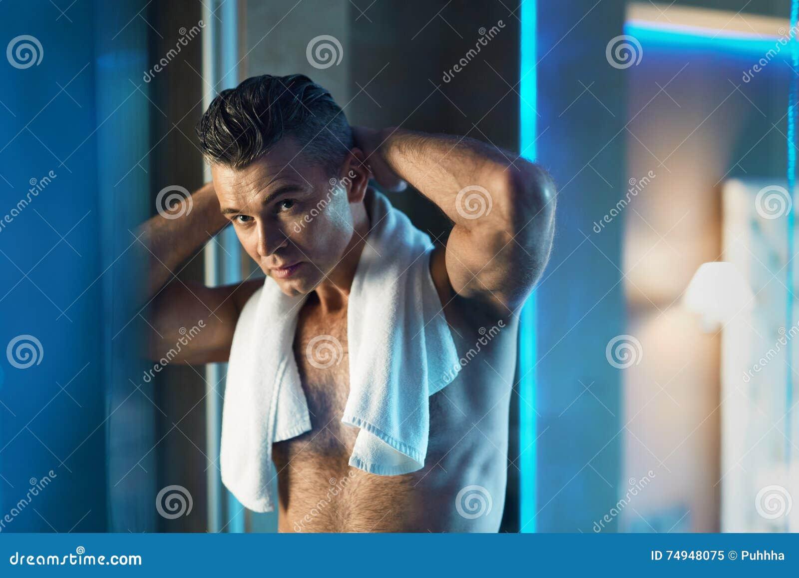 hot sexy naked and fucked spanish women