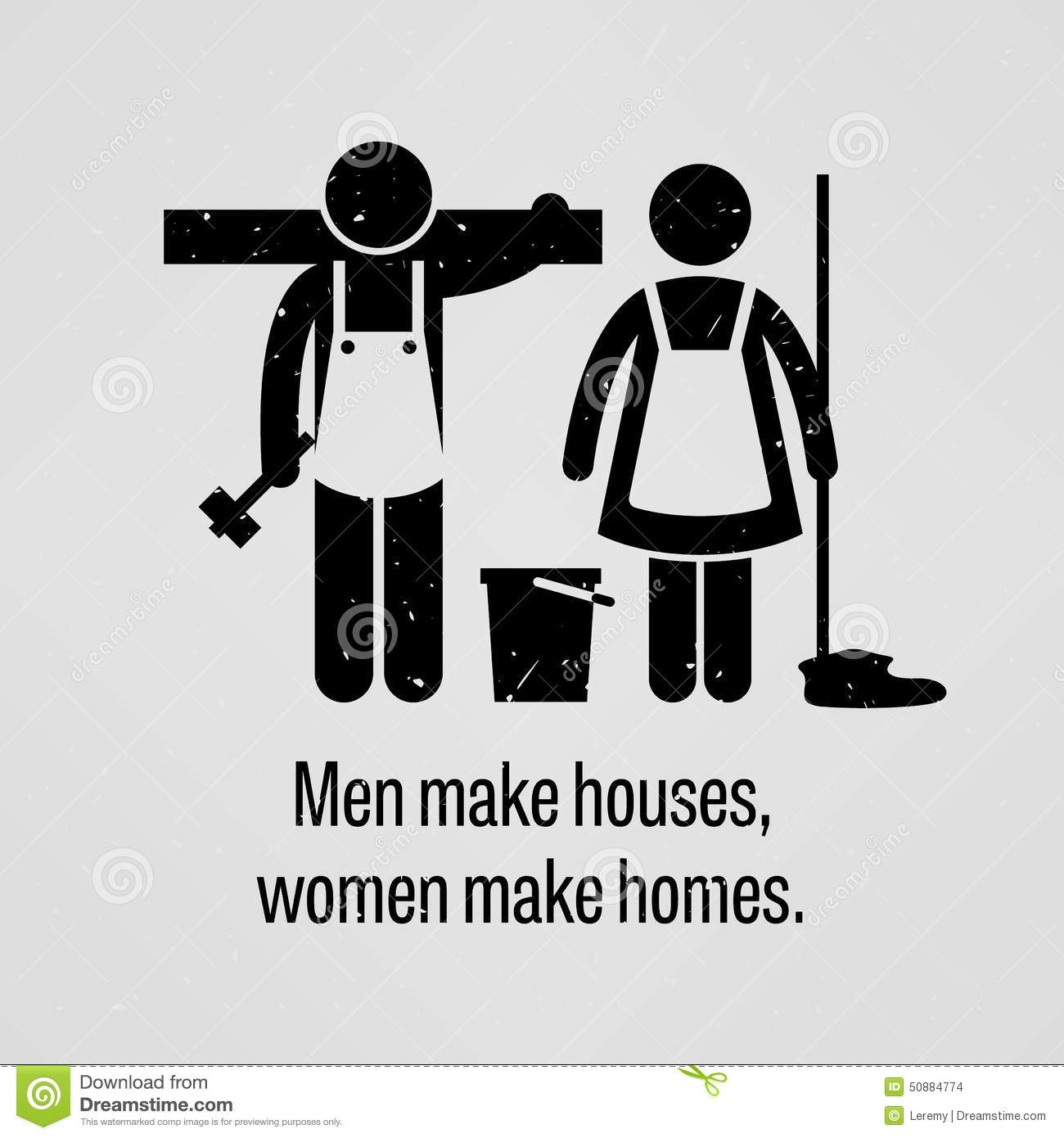 men or women who make better Are men better than women yes men are better than women at everything feminism and gender equality is complete bullshit, misleading at best, and reeks of.