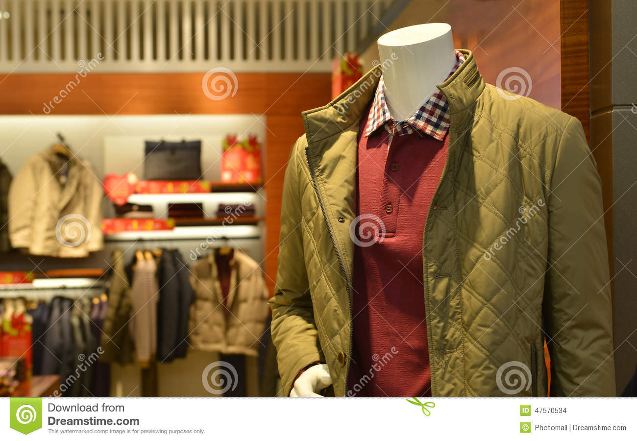 Best stores to shop for fall clothes