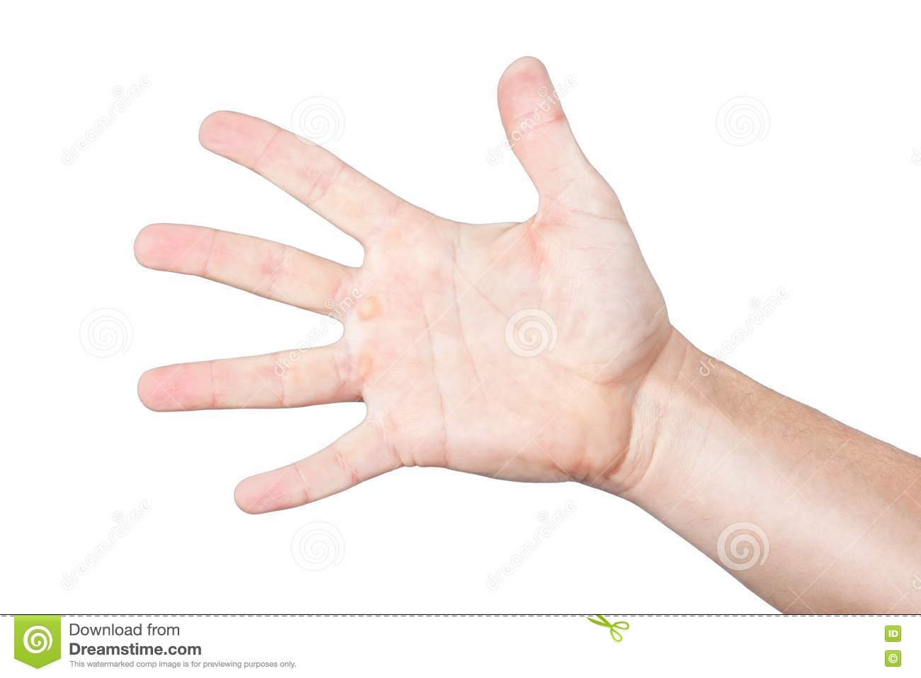 finger single men With the one exception of putting a wedding band on your left ring finger, most  people don't know or care about the meaning of where they don their rings.