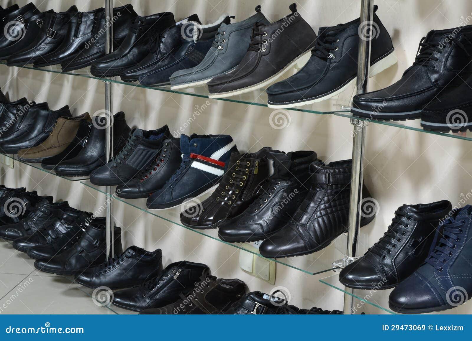 On-line shop of Dior men shoes shop online
