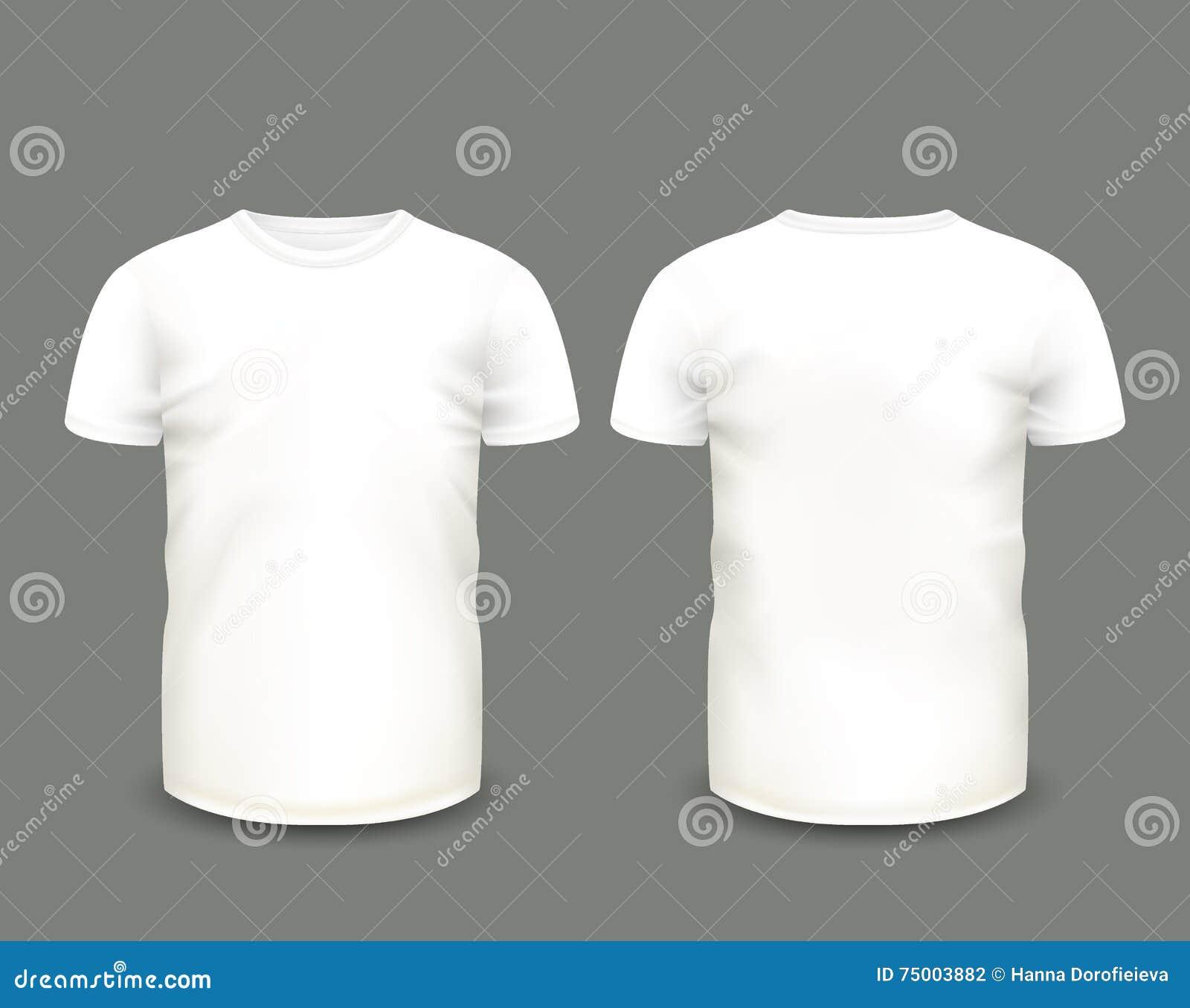 Tshirt putih 3 - 3 part 10