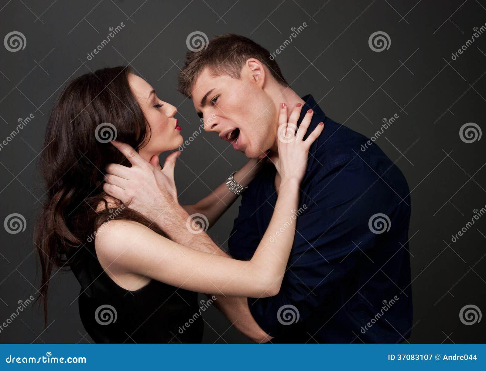 Mens erotic stories