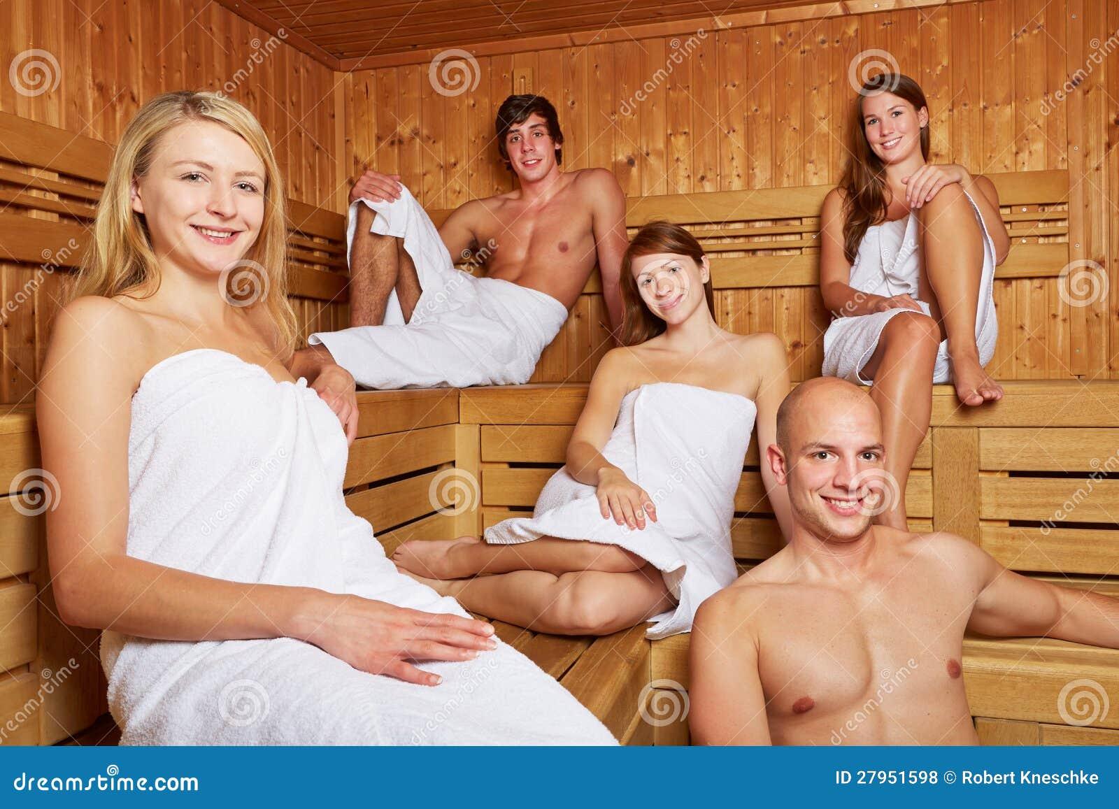 Секс свингеры дома, Русские свингеры домашнее: порно видео онлайн 25 фотография