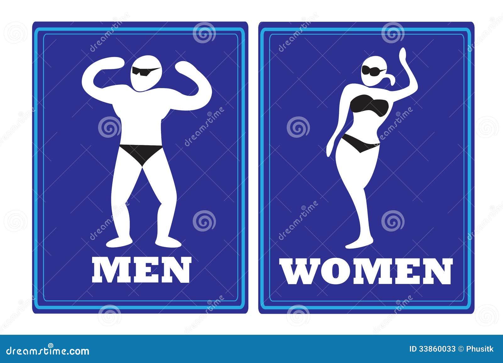 Www Men Women Com