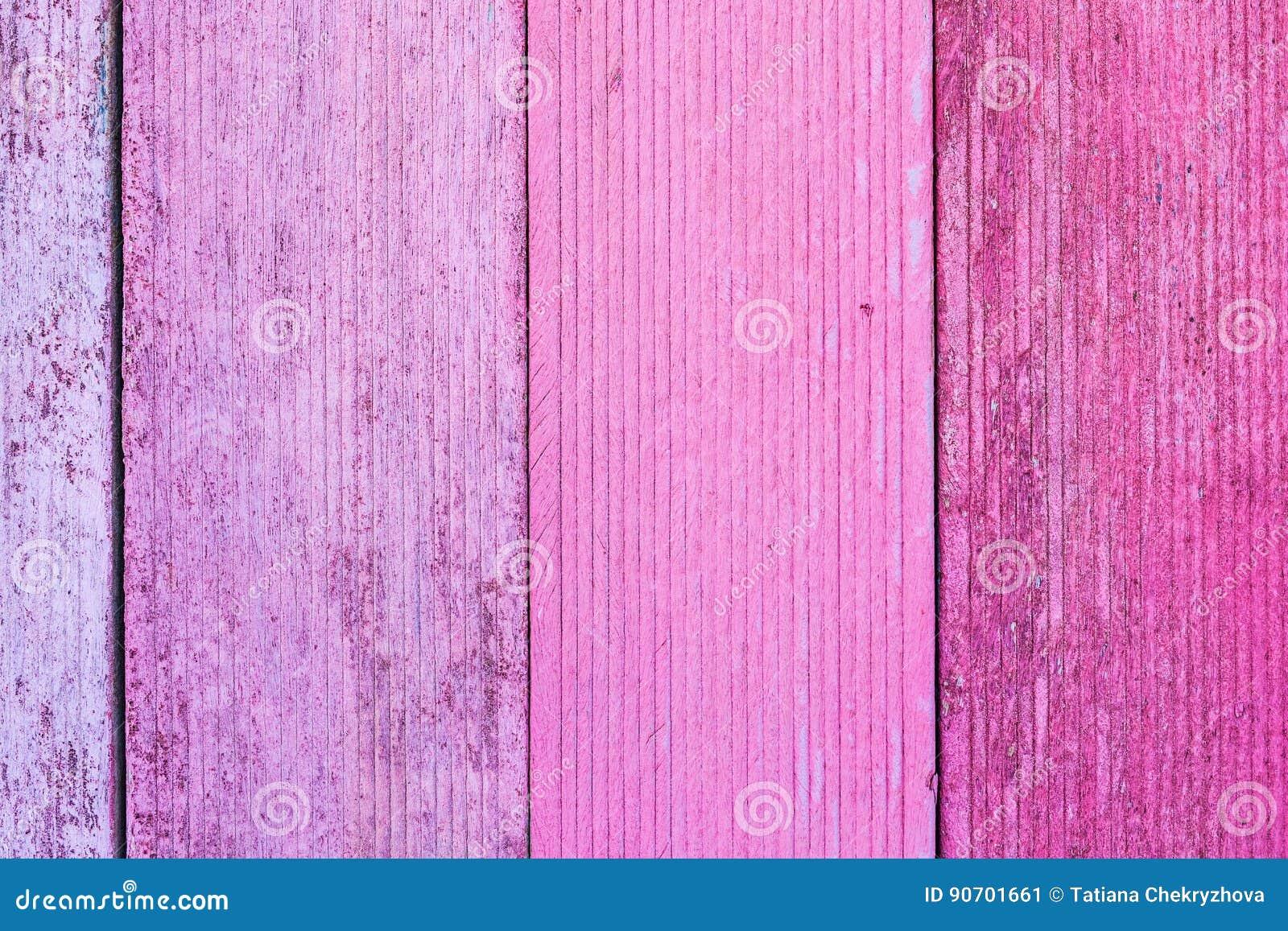 Menchia malująca drewno deski tła tekstura