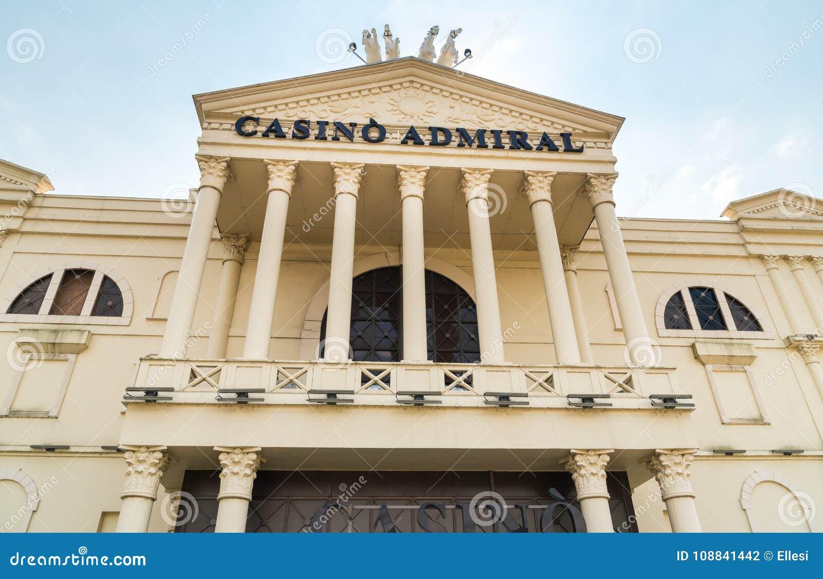 Mendrisio casino las agas gambling coupons