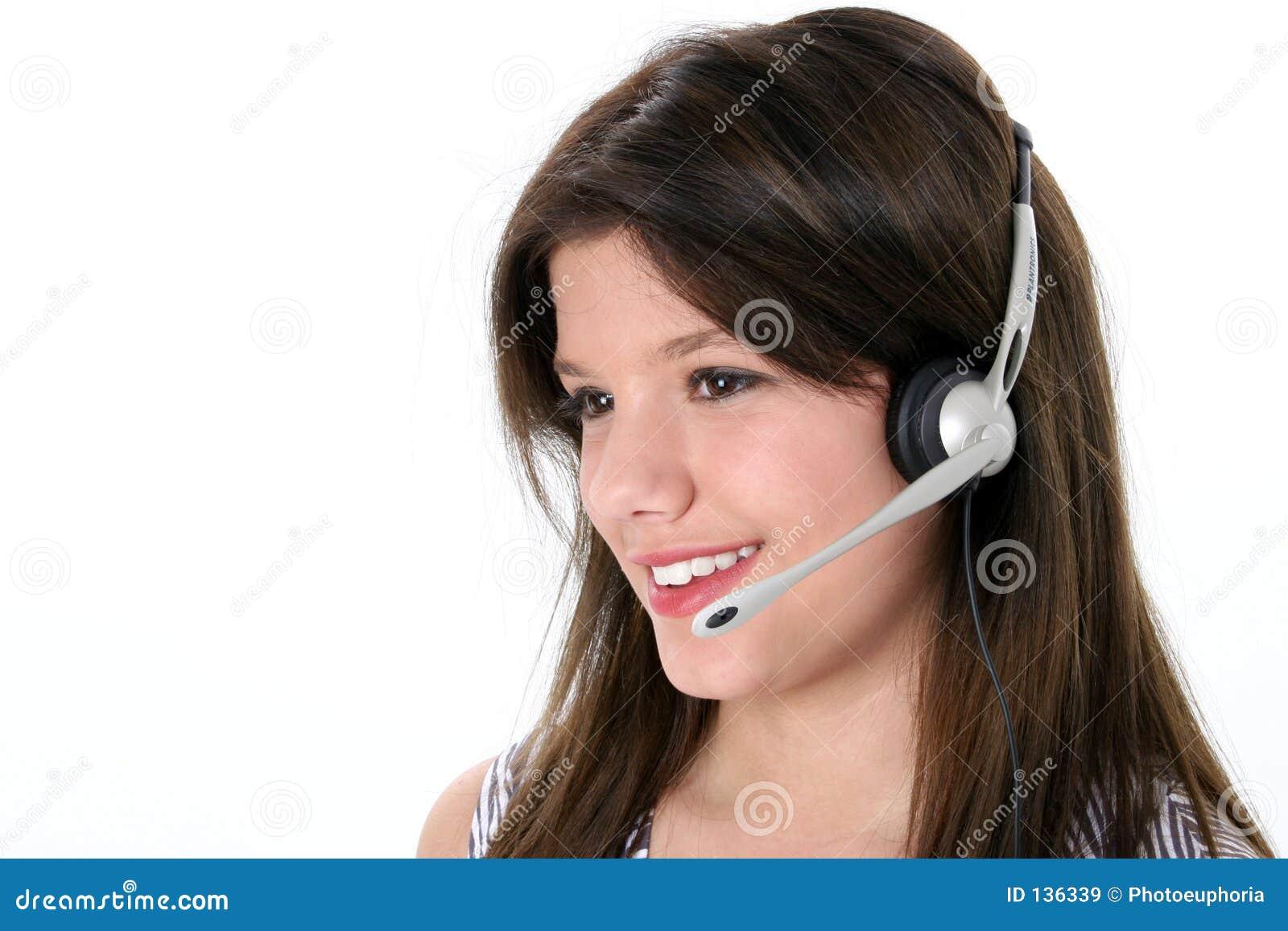 Homework helpline