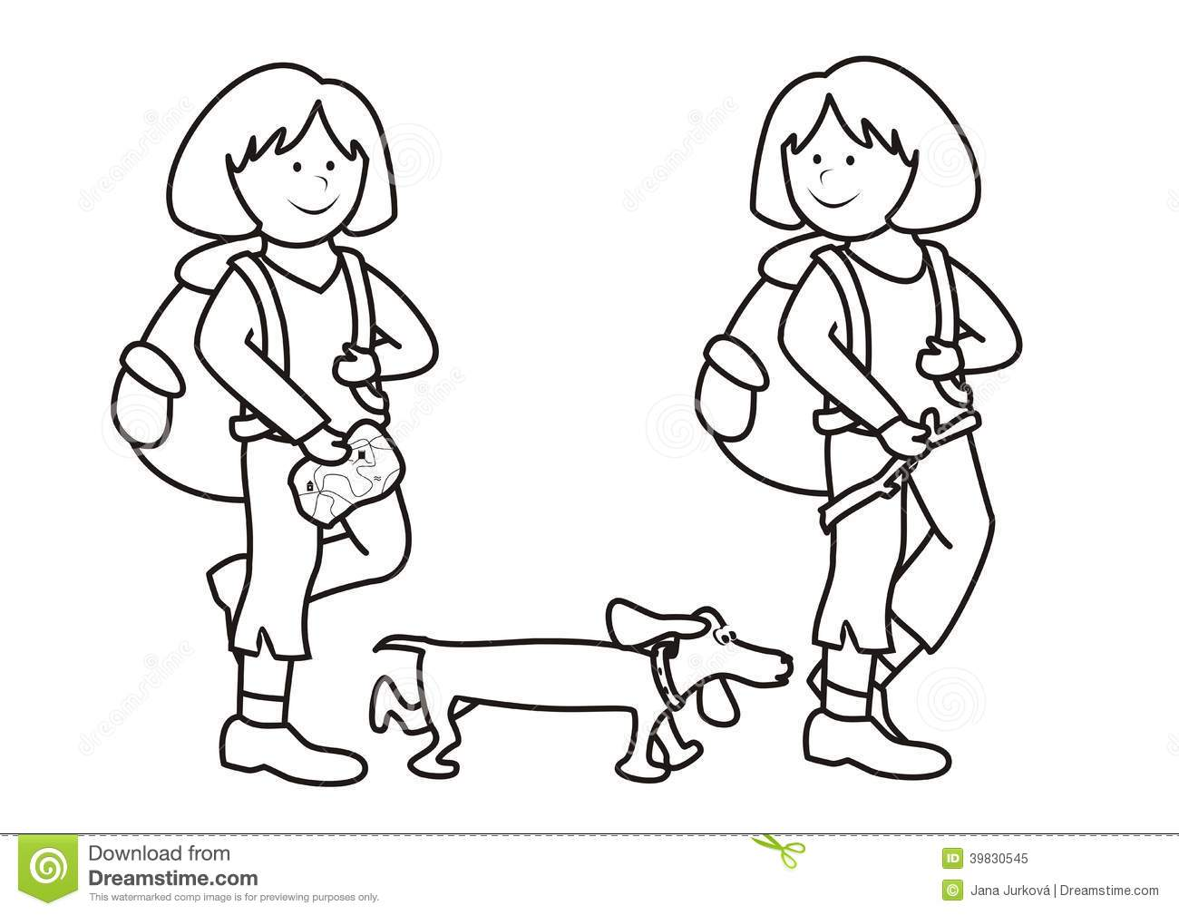 th?id=OIP.iJr9ibzJobWxteAHr8eYnwEsDo&pid=15.1 including dog coloring pages for girls 1 on dog coloring pages for girls including dog coloring pages for girls 2 on dog coloring pages for girls in addition dog coloring pages for girls 3 on dog coloring pages for girls further american foxhound on dog coloring pages for girls