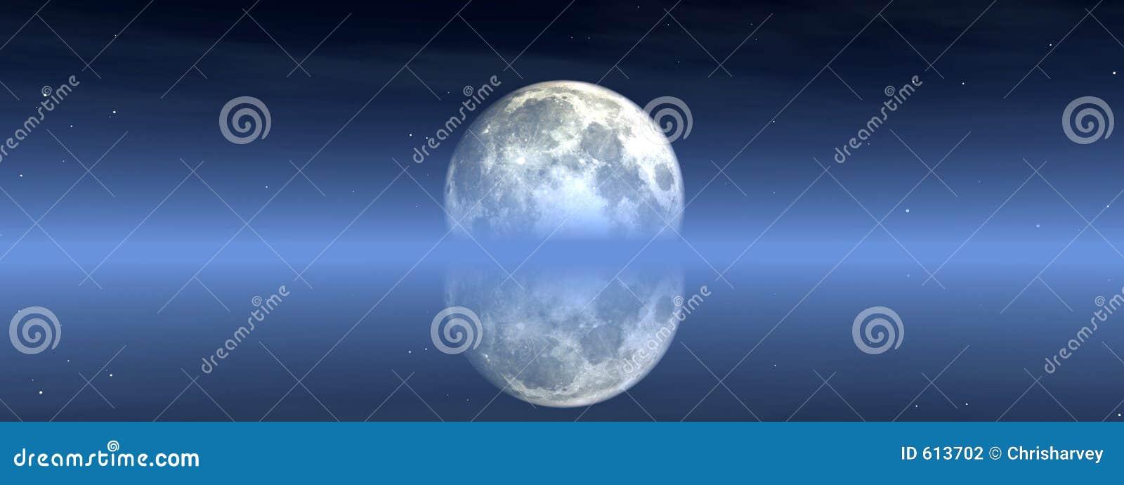 Mening 2 van de maan