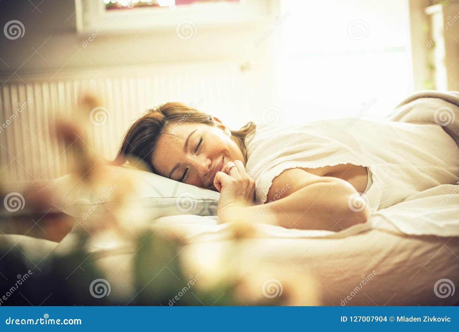 Mening vilat och förnyat