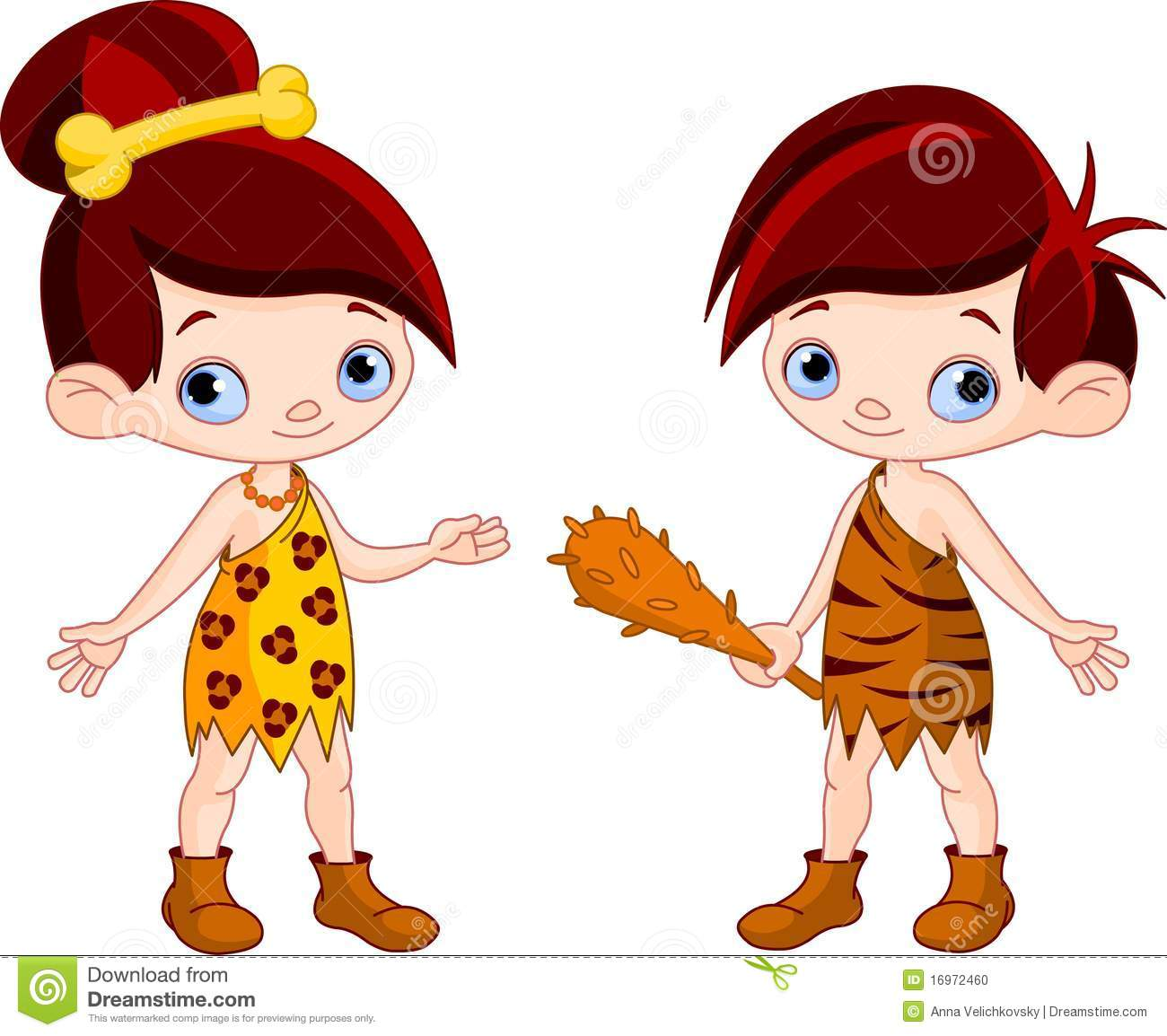Baby Girl Clothing Clipart