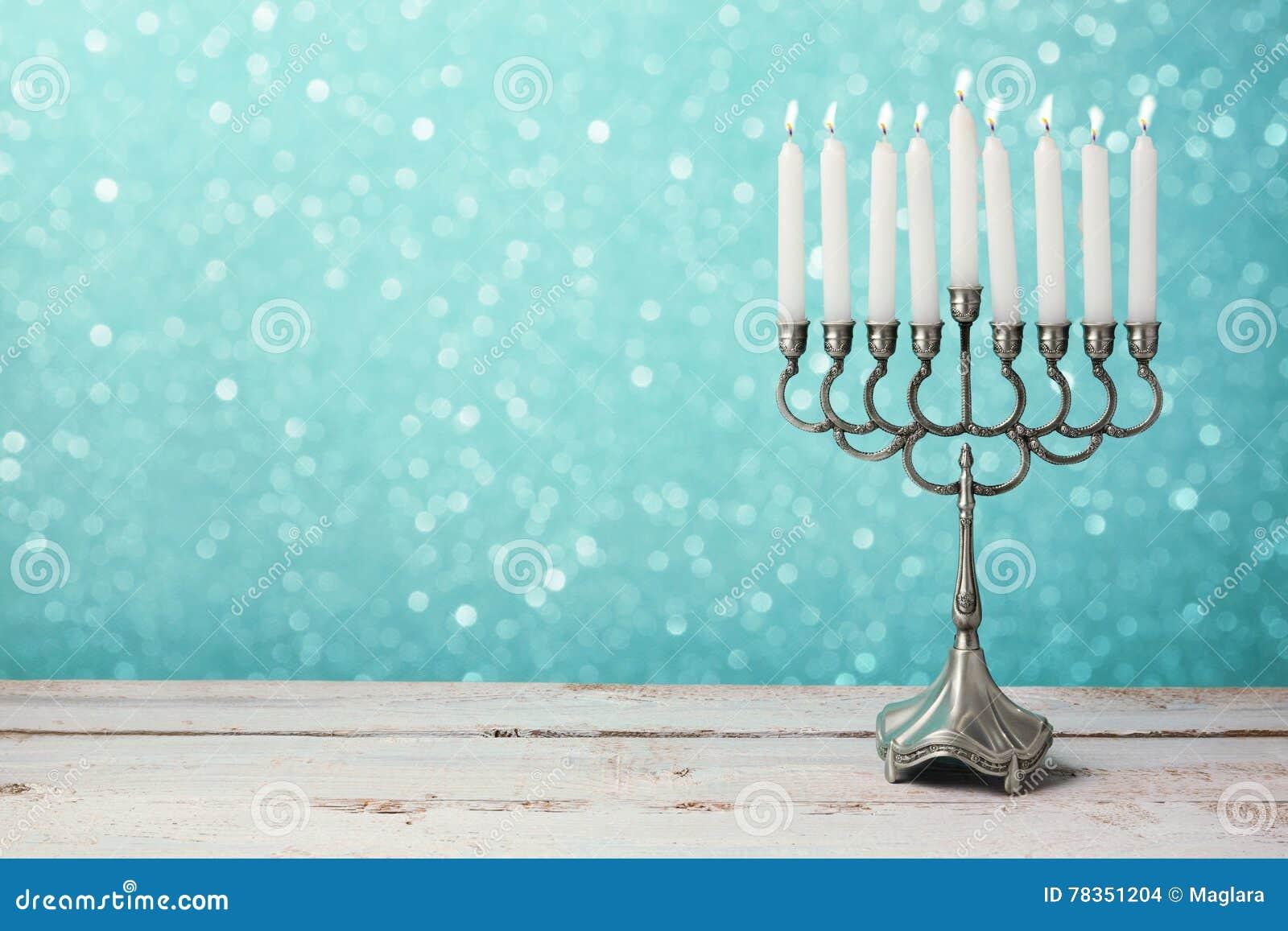 chanukah background with candles cartoon vector menorah clip art activity menorrah clip art