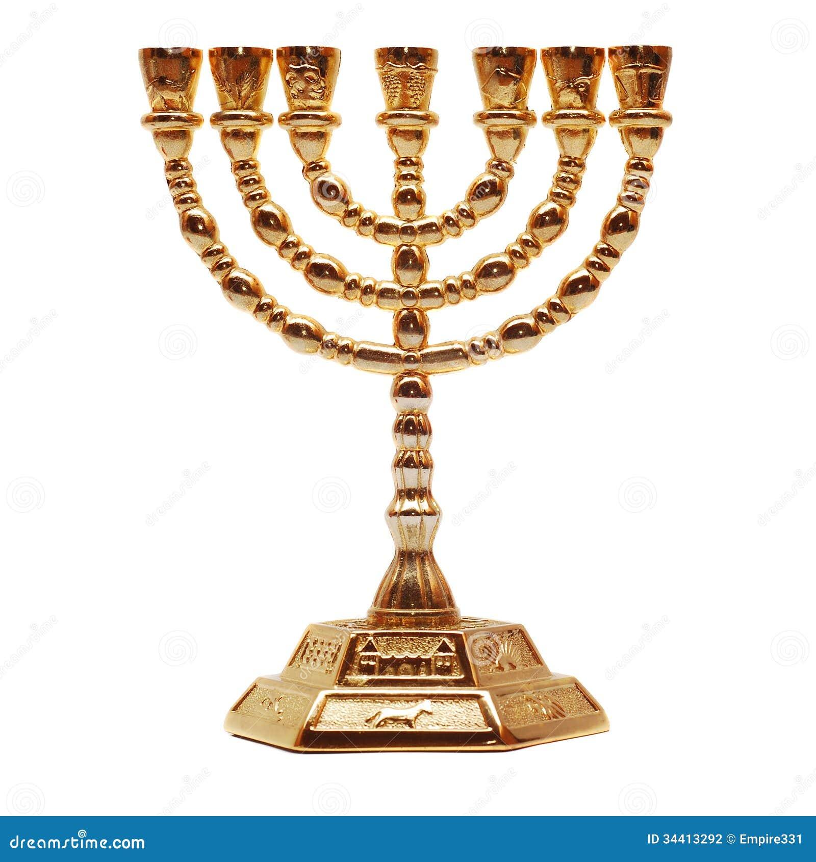judaism religious symbol