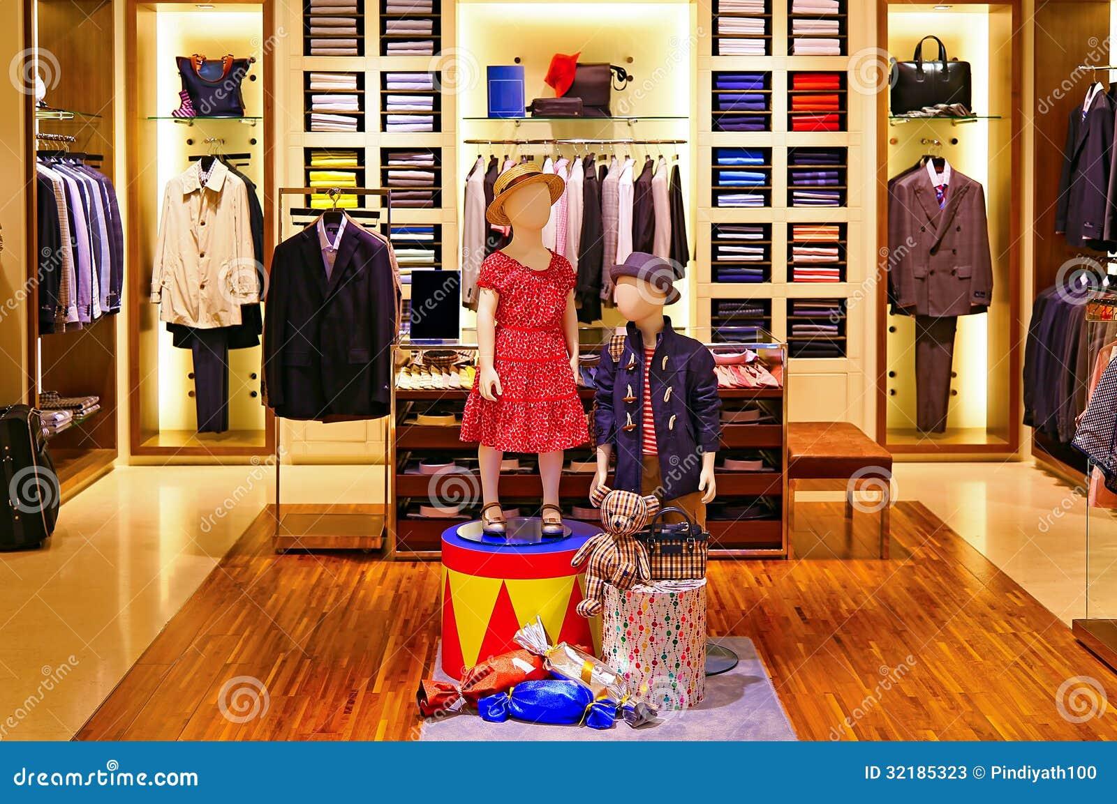 Image Result For Z Racks For Clothing