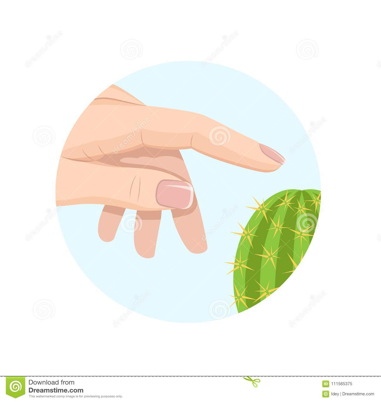 Menschliche Sinnesorganhaut Hautnoten Zur Umwelt, Tastempfindungen ...