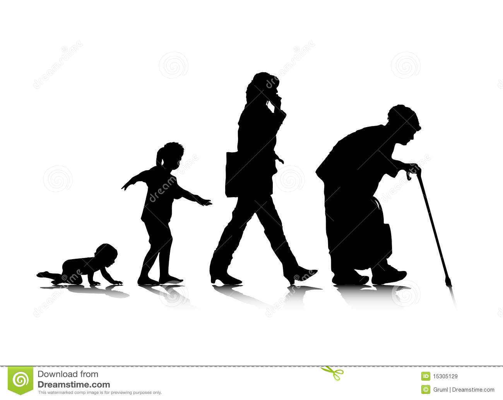 Menselijke Aging_3